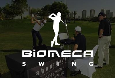 Joel-Oneglia-golf-academy-biomeca-swing-cote-azur