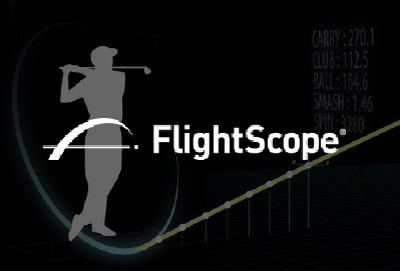Joel-Oneglia-golf-academy-flightscope-cote-azur
