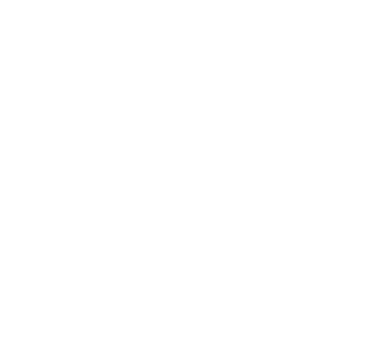 Logo de la méthode de golf appelé Putting zone par joel Onéglia Azur Golf Riviera Academie